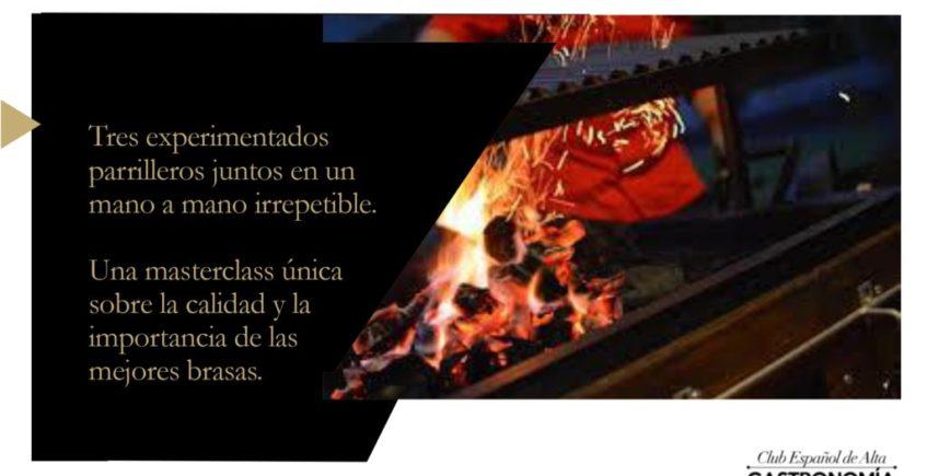 Maestros Parrilleros Vascos_Rota_DEF-1_page-0003