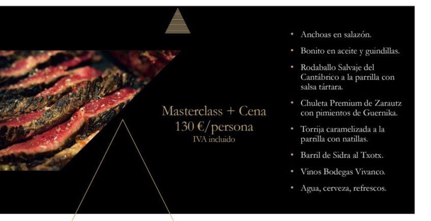 Maestros Parrilleros Vascos_Rota_DEF-1_page-0004