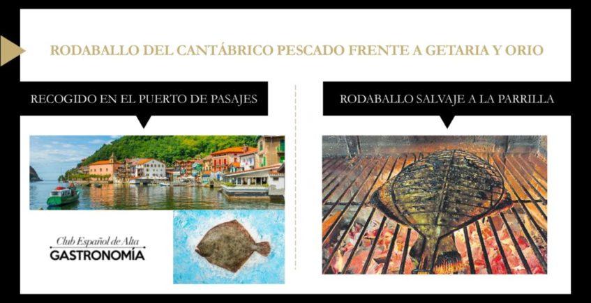 Maestros Parrilleros Vascos_Rota_DEF-1_page-0006
