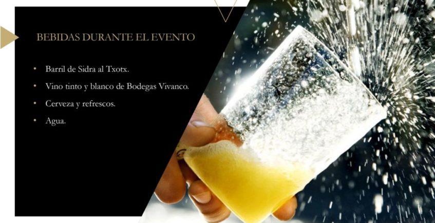 Maestros Parrilleros Vascos_Rota_DEF-1_page-0009