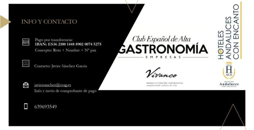 Maestros Parrilleros Vascos_Rota_DEF-1_page-0010