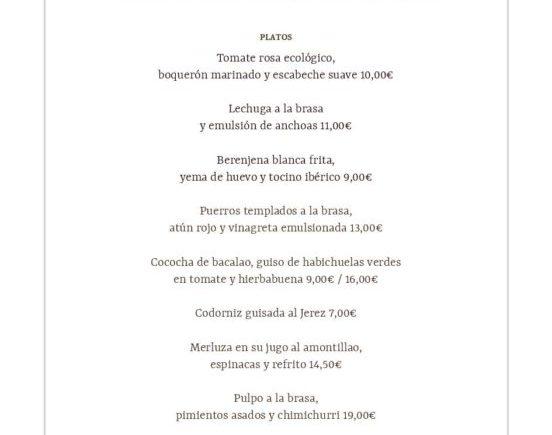 CARTA septiembre1_2-page-001