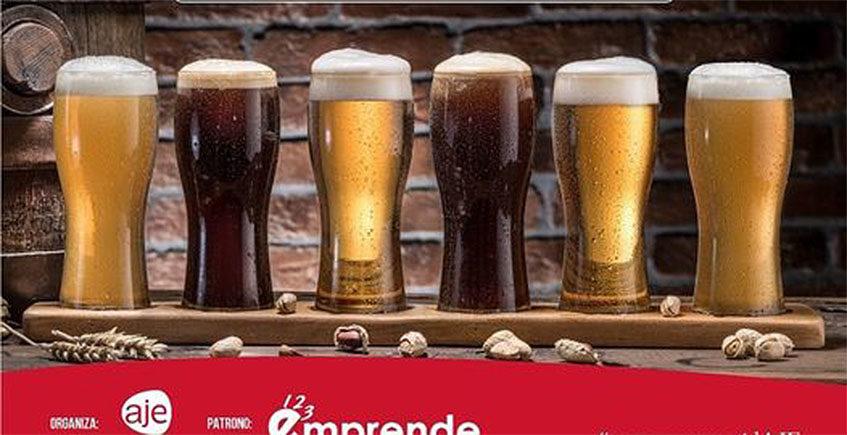 Cervezas cdc