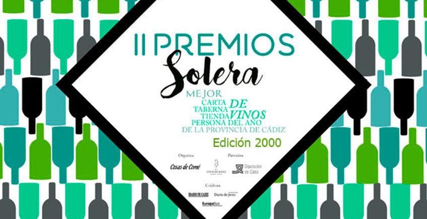 Solera 2