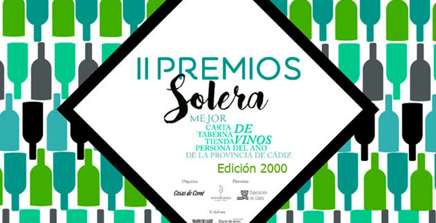 Solera 847