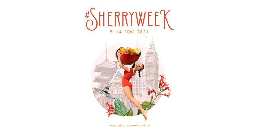 cartel de la sherry