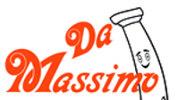 Ir a la página de la Heladería Da Massimo