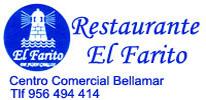 Ir a la página del restaurante El Farito