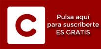 Suscríbete a Cosasdecome gratuitamente pulsando aquí.